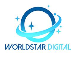 Worldstar Digital